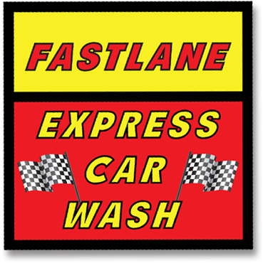 Fast Lane Express Car Wash