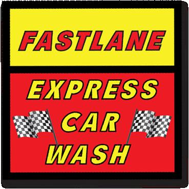 Fast Lane Express Car Wash